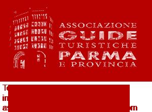 Associazione Guide Turistiche Parma e Provincia